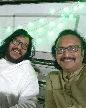 Rajeev Anand portfolio image3