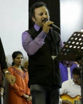 Rajeev Anand portfolio image22