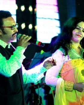 Rajeev Anand portfolio image13
