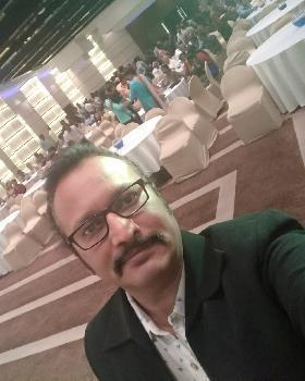 Rajeev Anand portfolio image6
