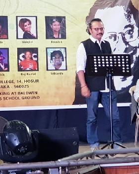 Rajeev Anand portfolio image2