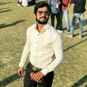 Dhiraj singh Rajput portfolio image5