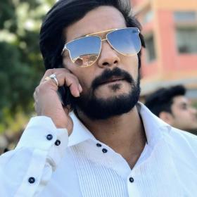Dhiraj singh Rajput portfolio image3