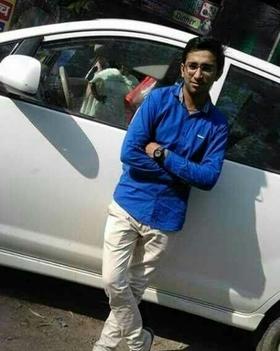 Sahil Kumar portfolio image4