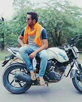 Sahil Kumar portfolio image2