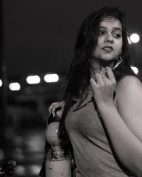 Priyanka Sarraf  portfolio image6