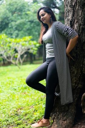 Priyanka Sarraf  portfolio image3