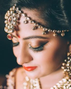 Supriya Rathi portfolio image23