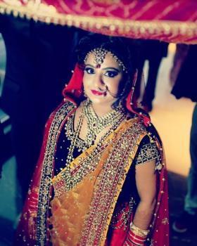 Supriya Rathi portfolio image21