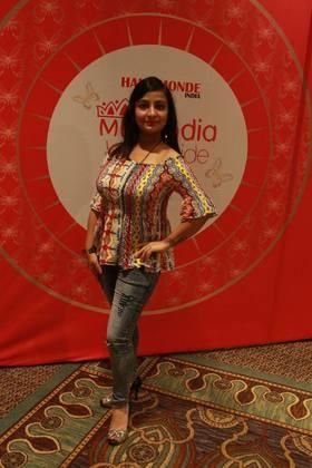 Supriya Rathi portfolio image15