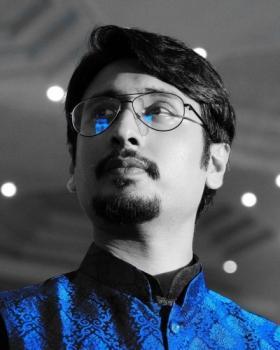 Supriya Rathi portfolio image13