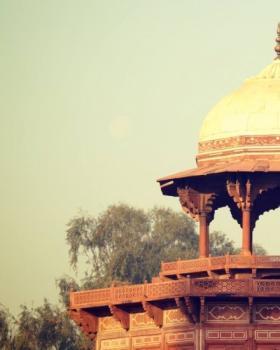 Supriya Rathi portfolio image9