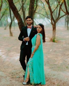 Supriya Rathi portfolio image18