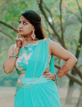 Supriya Rathi portfolio image17
