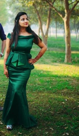 Supriya Rathi portfolio image16