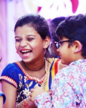 Supriya Rathi portfolio image14