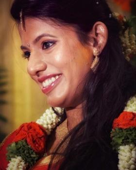 Supriya Rathi portfolio image12