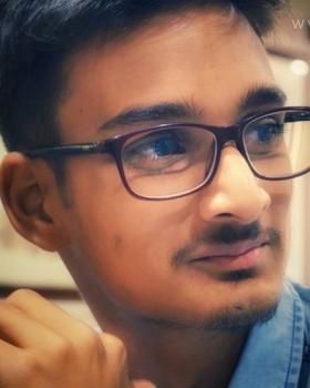 Supriya Rathi portfolio image7