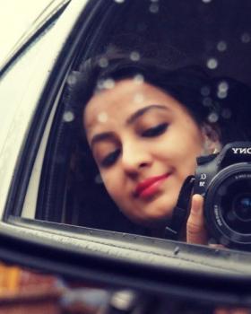 Supriya Rathi portfolio image4