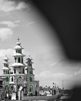 Supriya Rathi portfolio image1
