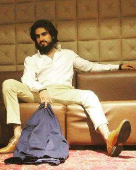 Abhishek Kaushik portfolio image13