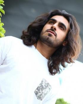 Abhishek Kaushik portfolio image5