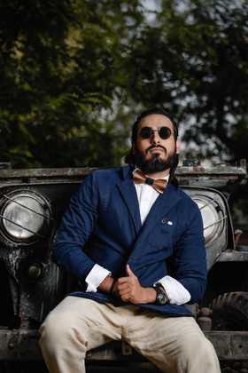 Abhishek Kaushik portfolio image9