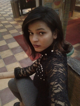 Sarita Kumari portfolio image11