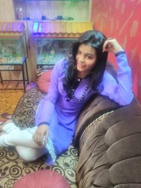 Sarita Kumari portfolio image7