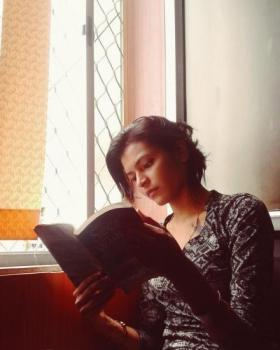 Sarita Kumari portfolio image4