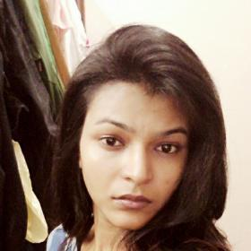 Sarita Kumari portfolio image31