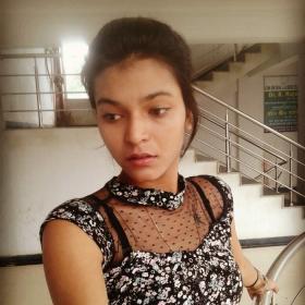 Sarita Kumari portfolio image29