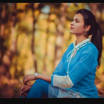 Sarita Kumari portfolio image20