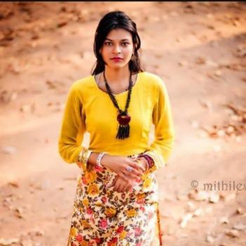 Sarita Kumari portfolio image19