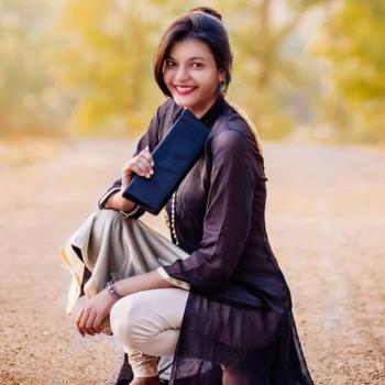 Sarita Kumari portfolio image18