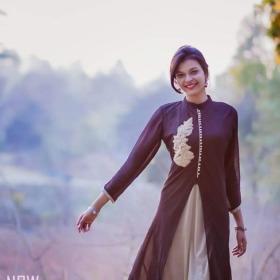 Sarita Kumari portfolio image17