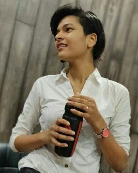 Sarita Kumari portfolio image43