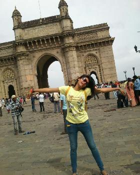 Sarita Kumari portfolio image41