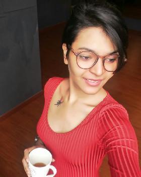 Sarita Kumari portfolio image40