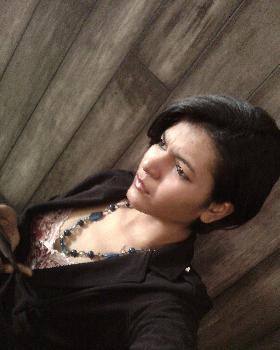 Sarita Kumari portfolio image39