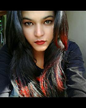 Sarita Kumari portfolio image34