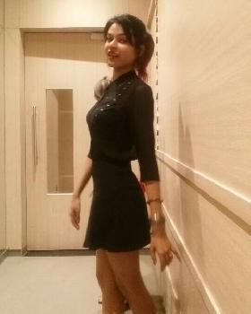 Sarita Kumari portfolio image33