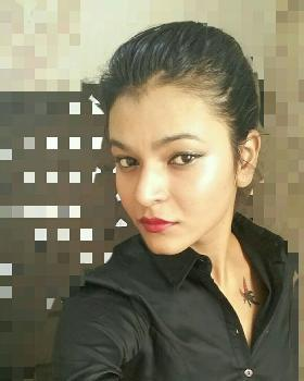 Sarita Kumari portfolio image32