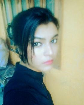 Sarita Kumari portfolio image28