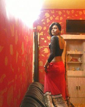 Sarita Kumari portfolio image27