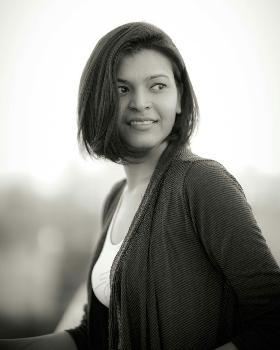 Sarita Kumari portfolio image16