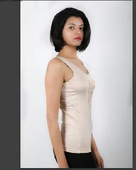 Sarita Kumari portfolio image15