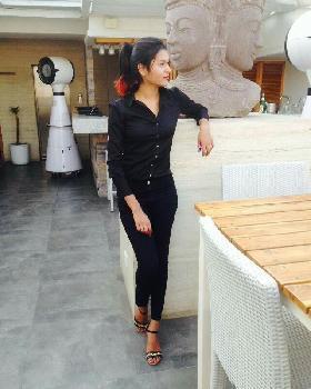Sarita Kumari portfolio image13
