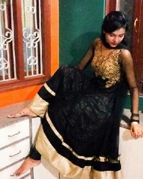Sarita Kumari portfolio image12