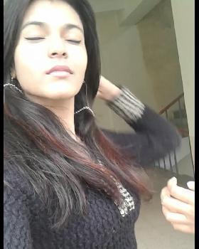 Sarita Kumari portfolio image8